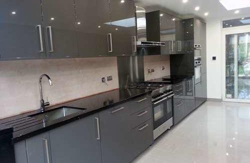 quartz kitchen worktops home portfolios quartz kitchen worktops