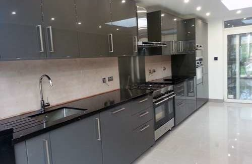 Quartz Kitchen Worktops : quartz kitchen worktops home portfolios quartz kitchen worktops
