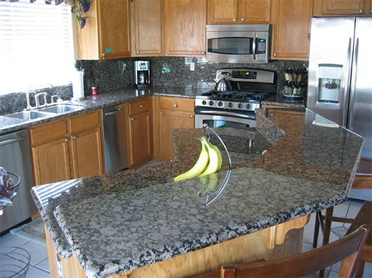 granite worktops hounslow