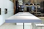 quartz-worktops